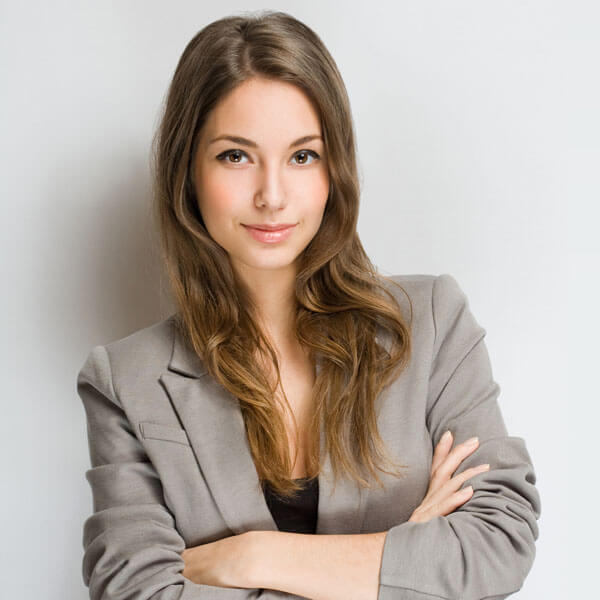 Melina Cornelissen