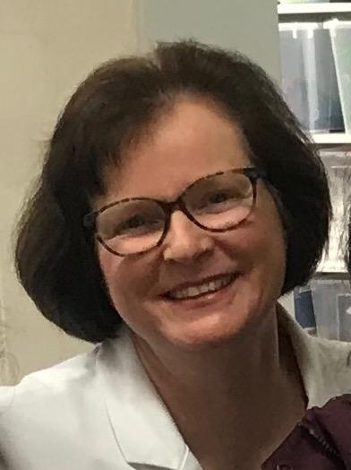 Sabine Köhnes